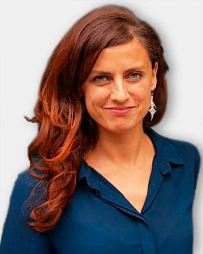 Lucía Molet