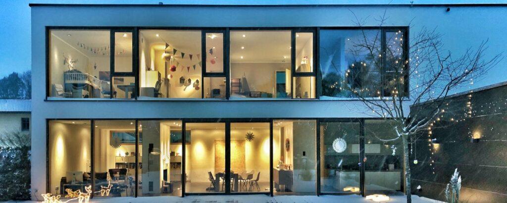 guía básica para explicarte el proceso de venta inmobiliaria