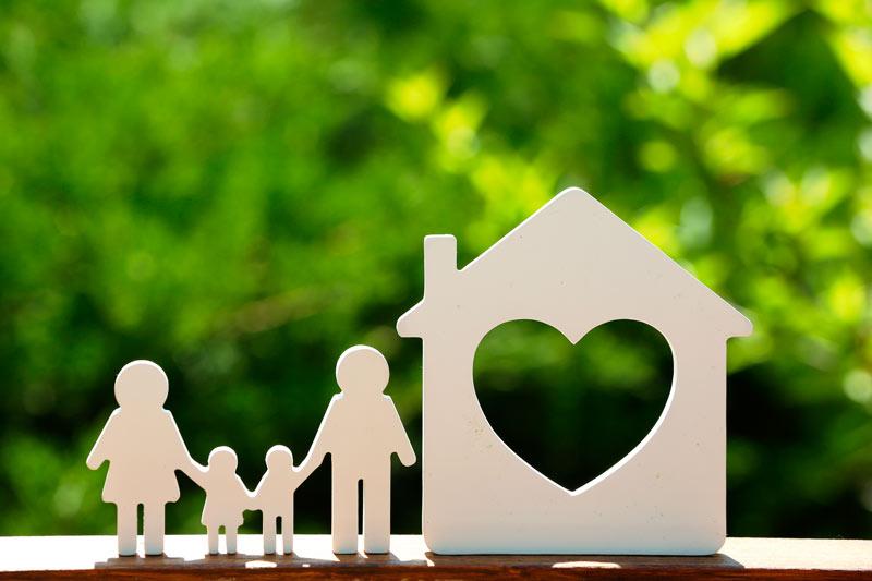 Consigue que la venta de casa sea un éxito