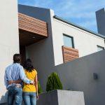 elegir inmobiliaria para vender o alquilar tu casa